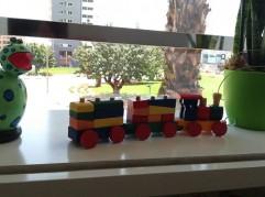 instalaciones psicologos infantiles