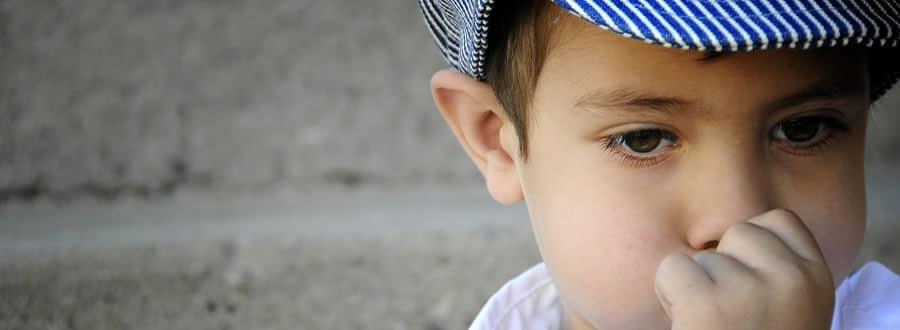 psicologos infantiles valencia