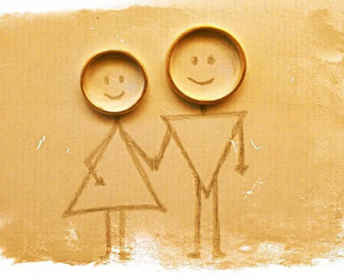 terapia pareja claves éxito
